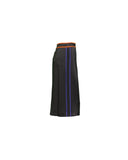 Vartona Pencil Skirt
