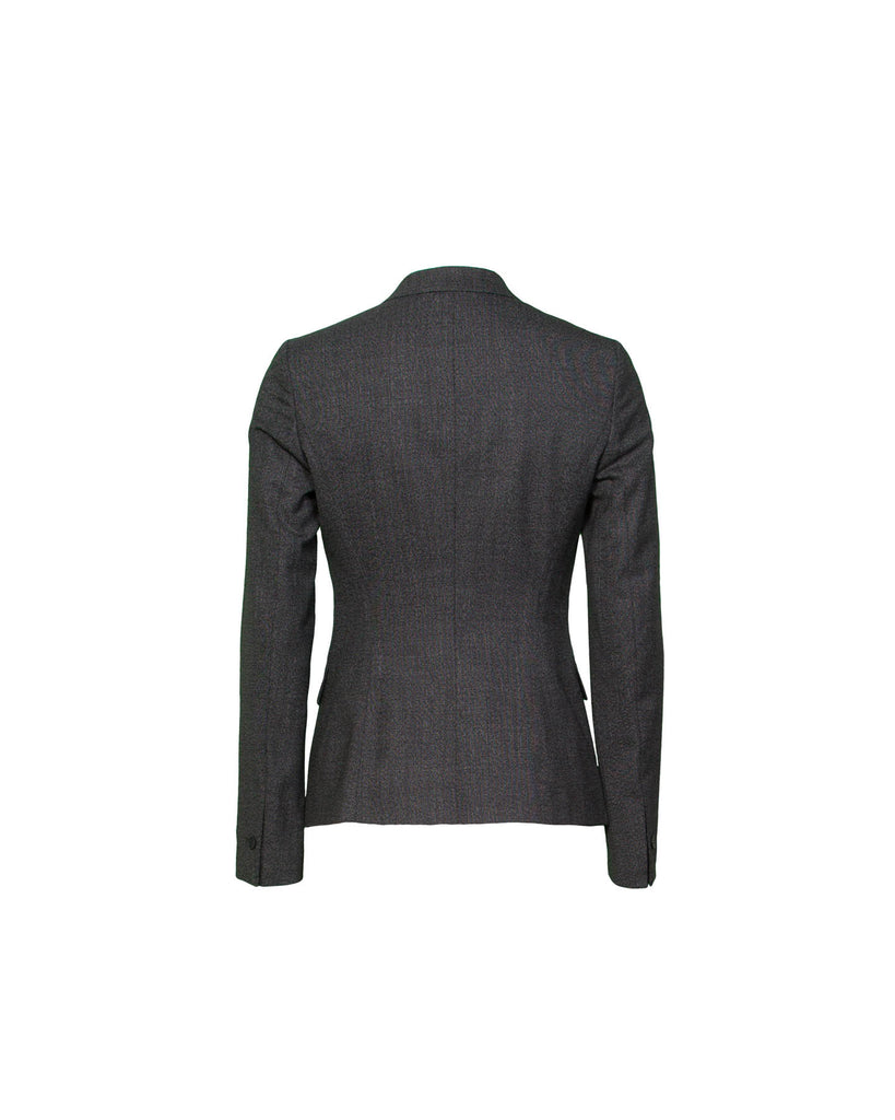 Jesulea Suit Jacket