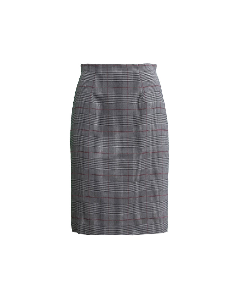 Rebecca Taylor Skirts