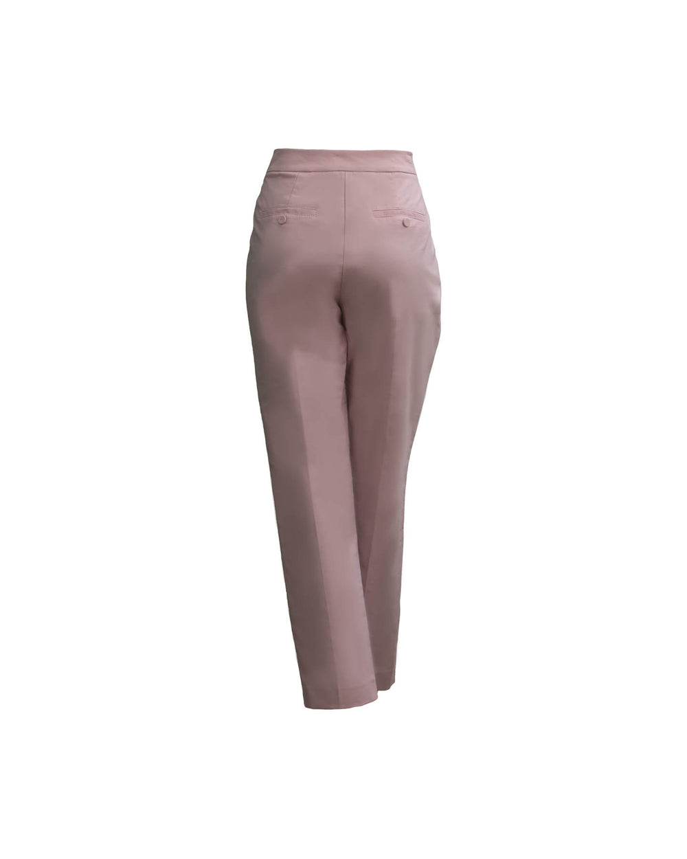 Tailored Stretch Pant