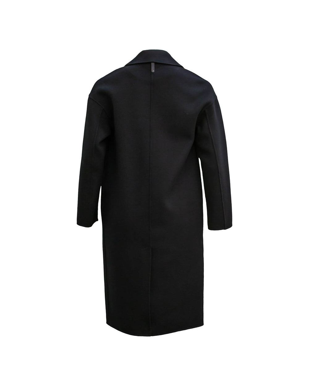 Kenna Wool Coat