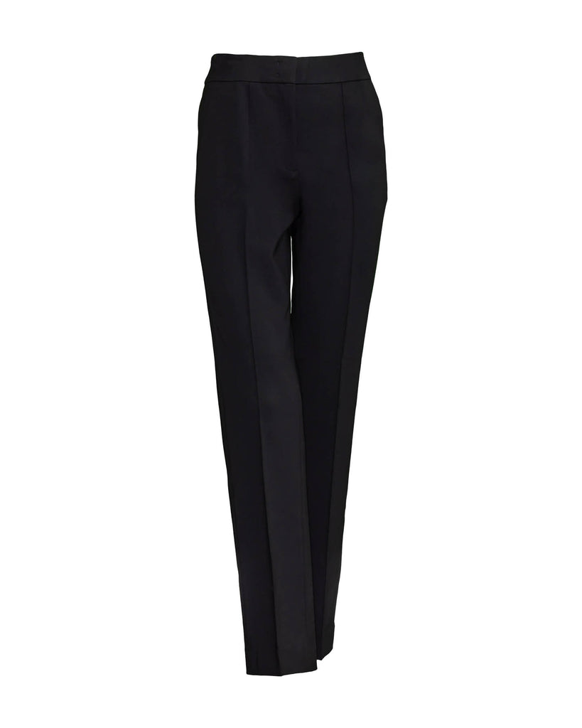 Dorothee Schumacher Pants