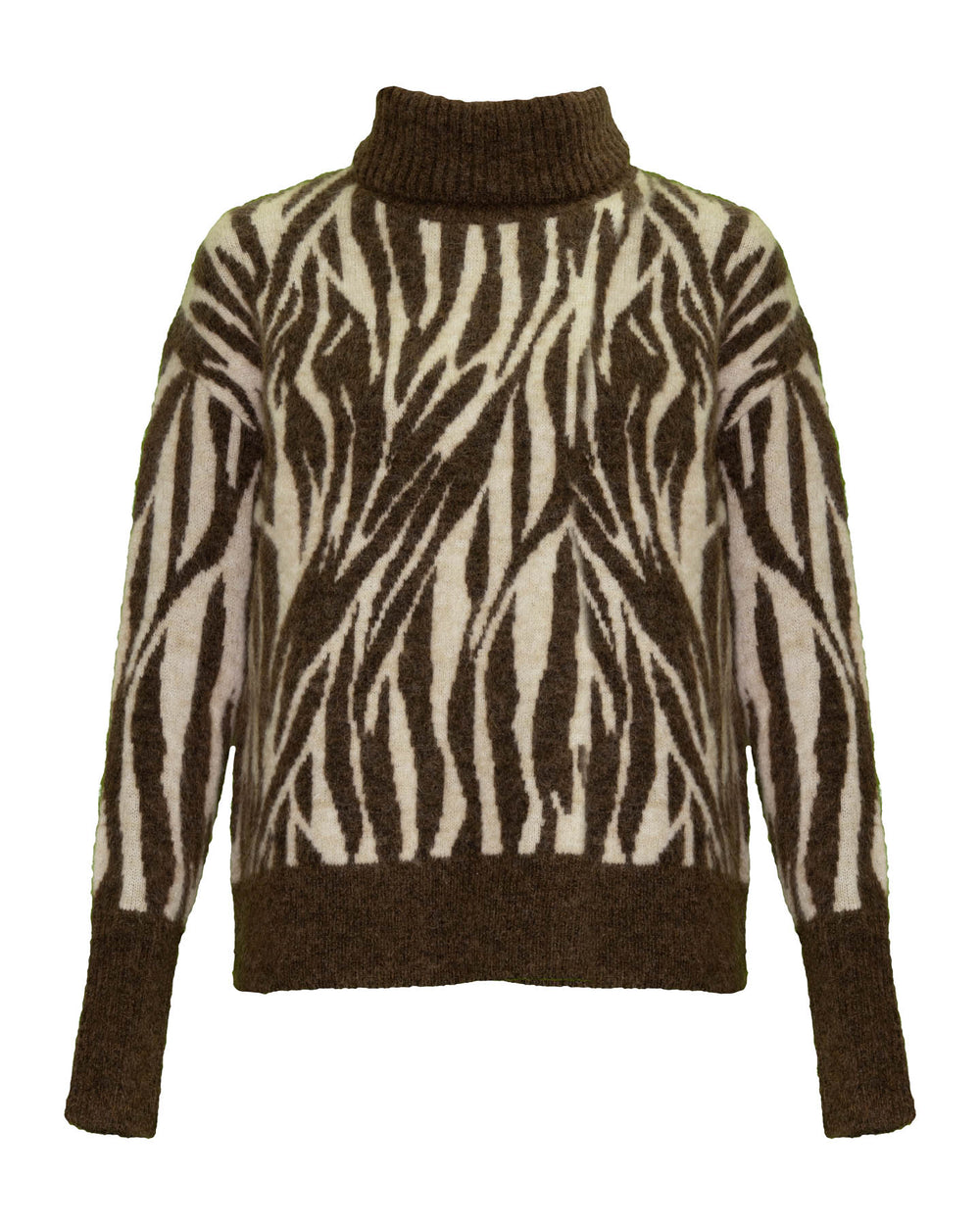Tiger of Sweden Knits