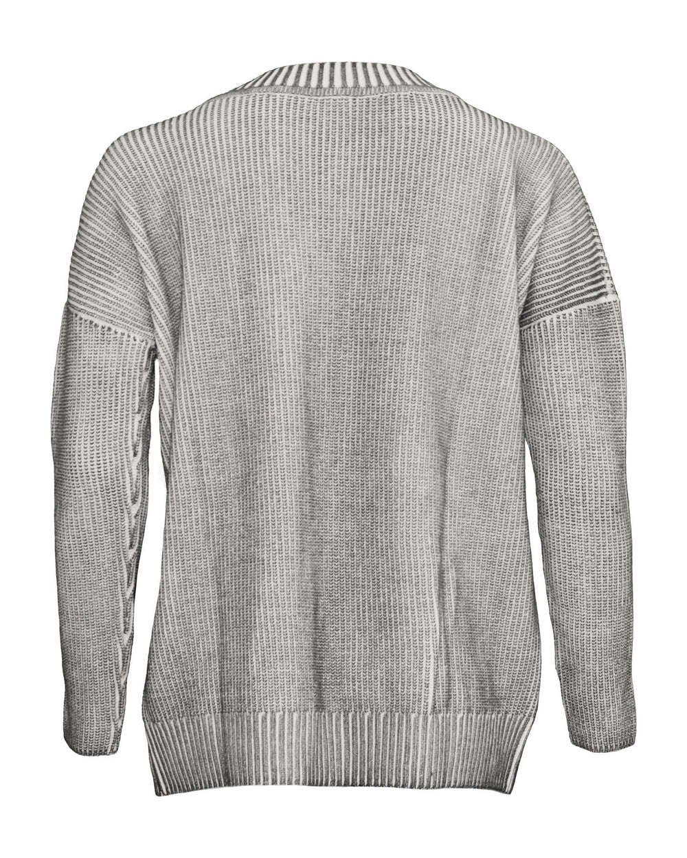 Eric Knit Pullover