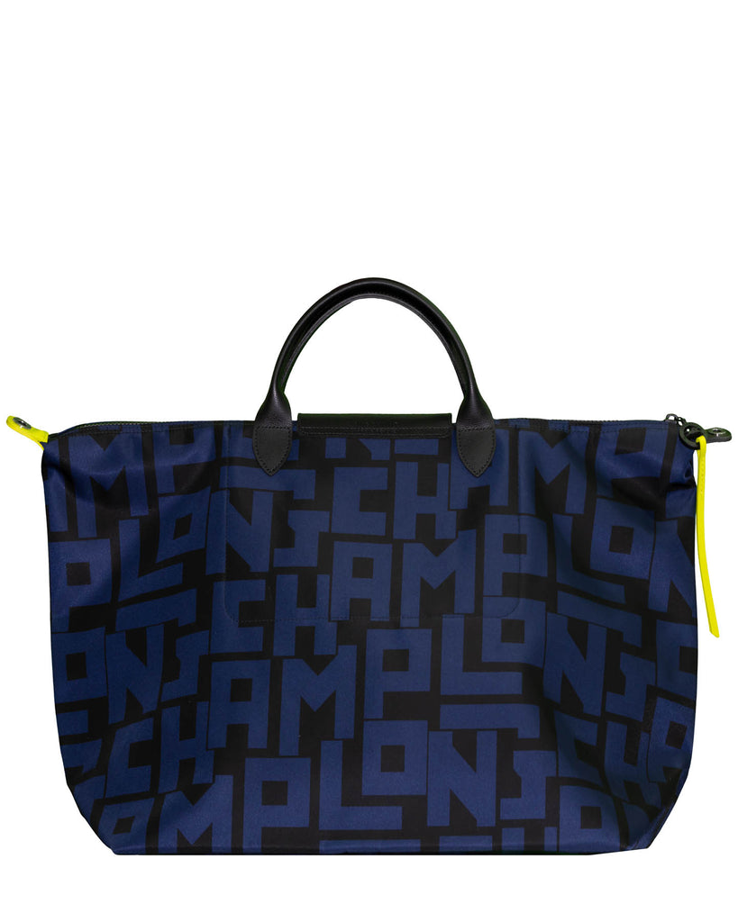 Longchamp Handbags