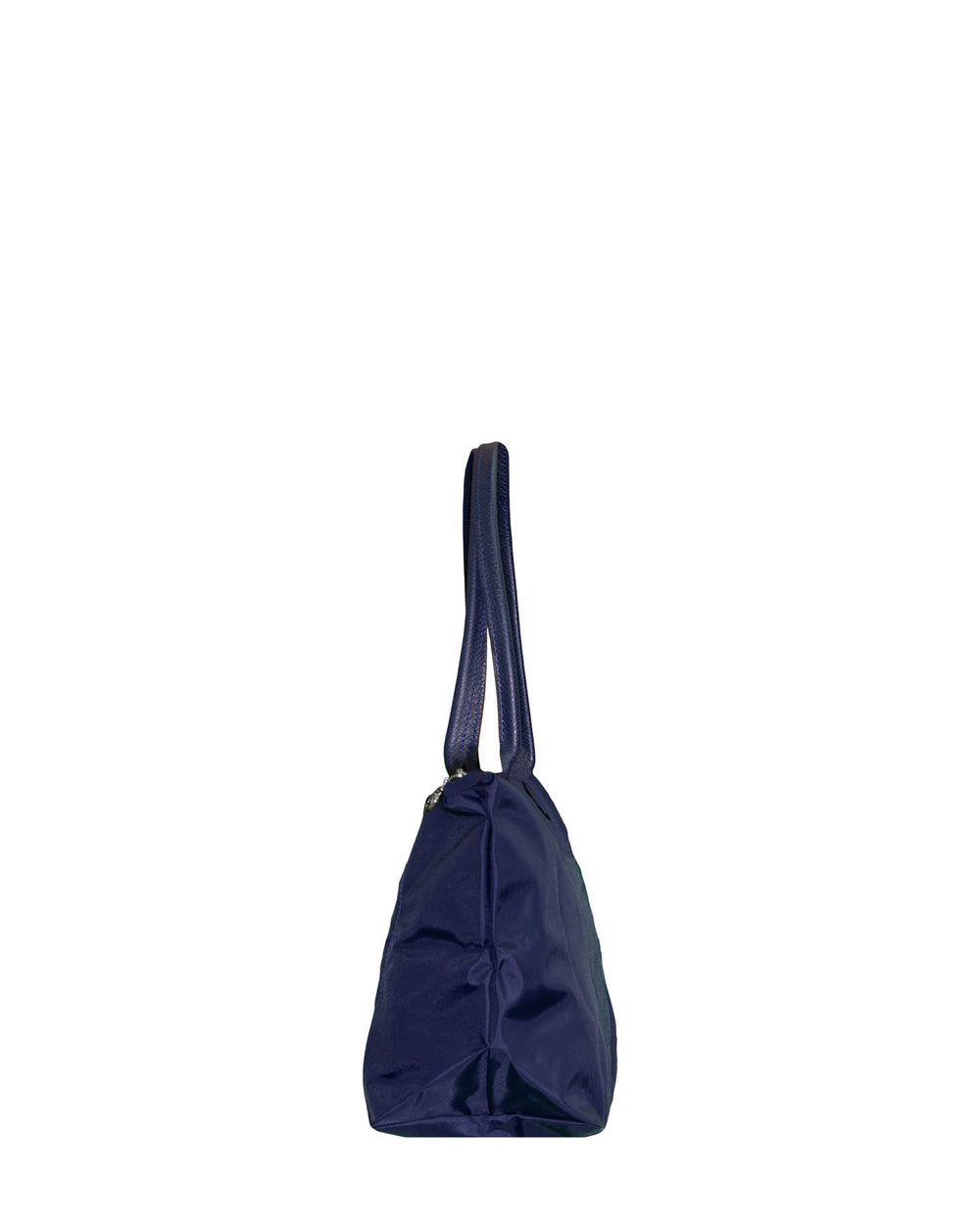 Le Pliage Neo Small Shoulder Tote Navy