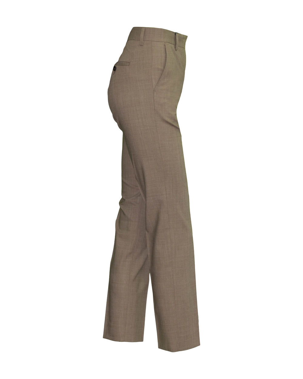 Crio Trousers