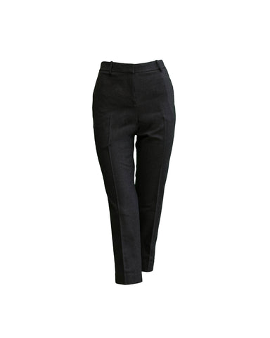 Trevi 5-Pocket Jeans