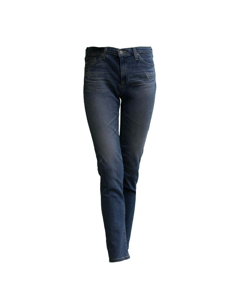 ADRIANO GOLDSCHMIED JEANS Pants