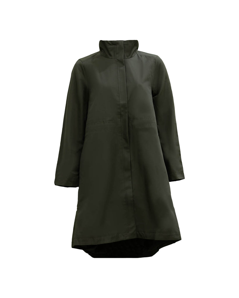 Eileen Fisher Coats