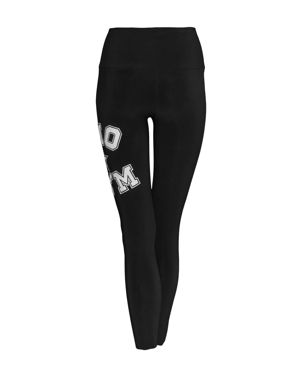 Omo Long Legging