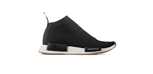 Adidas NMD City Sock United Arrows MikiType - Frenzy