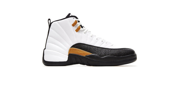 Jordan 12 Retro Chinese New Year - Frenzy