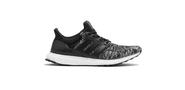 Adidas Ultra Boost Reigning Champ - Frenzy
