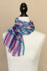 Connie Silk Scarf