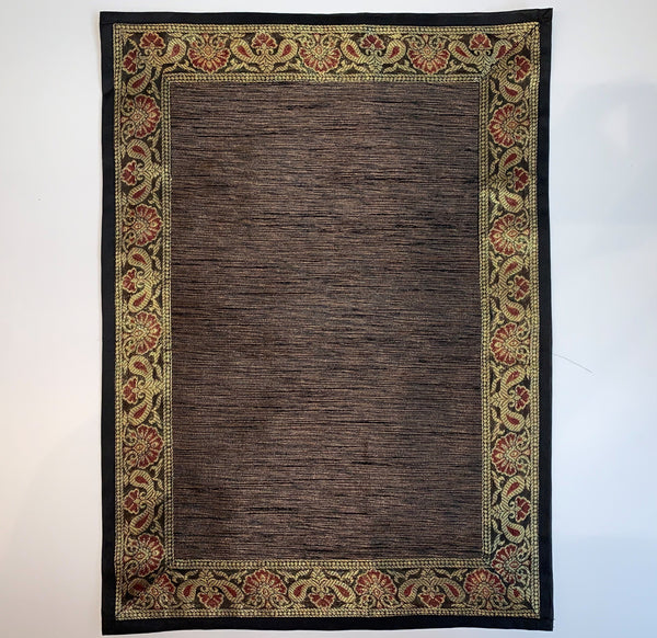 Placemat Brown