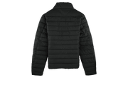 Kwaleö Black Light down jacket