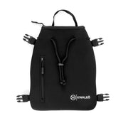 BACKPACK V3.0 [PROMO]