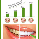 Stains Cleaner Dental Teeth Whitening Essence