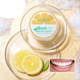 Hygiene Cleaning Tooth Powder Teeth Whitening