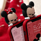 Cute Mickey Mouse iPhone Case