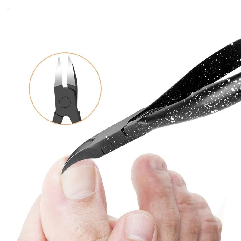 Ingrown Nail Edge Cutter Pedicure