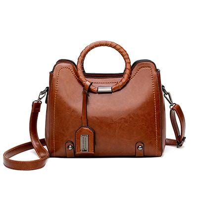 Exquisite Stylish Office HandBag
