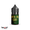 Aria CBD Full Spectrum Apple Berry 30mL