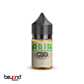 Aria CBD Full Spectrum Kiwi 30mL