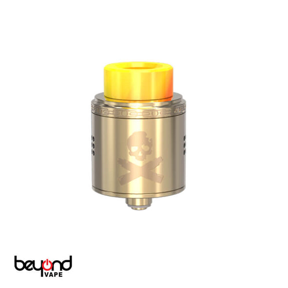 Bonza RDA by Vandy Vape