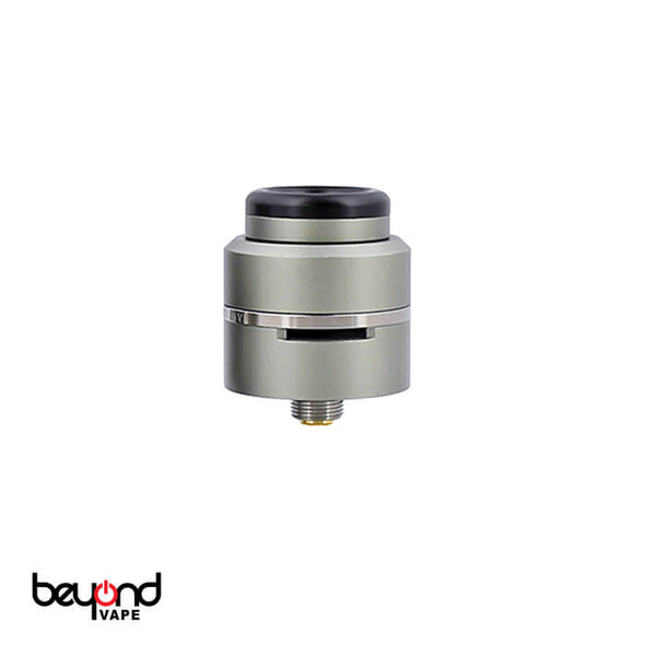 District F5VE Layer Cake RDA