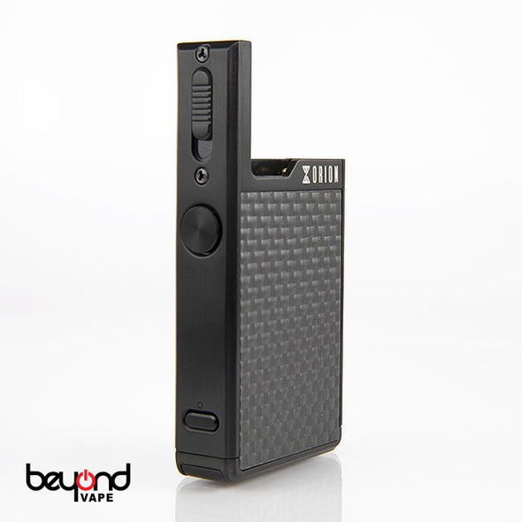 Lost Vape Orion DNA GO 40W AIO - Kit + Pods
