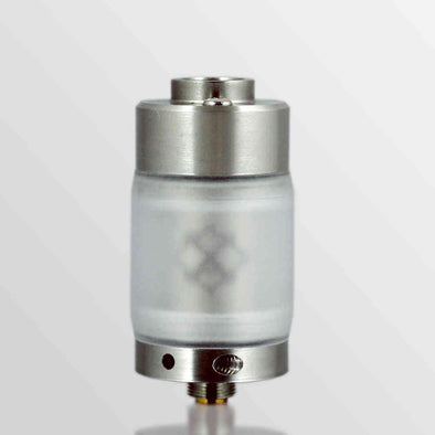 Aethertech Orchid RTA