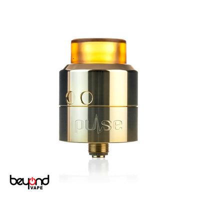 Pulse 24 BF RDA by Vandy Vape