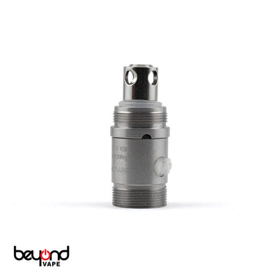 Beyond Vape Silo Beast Rebuildable Coil