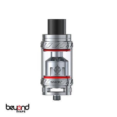 Smoktech Cloud Beast King TFV12 Tank