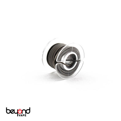 Thunderhead Creations Resistance Wire Kanthal Spools