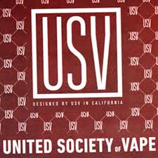 Build Mat by United Society of Vape