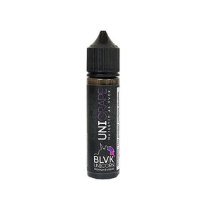 Unigrape by BLVK Unicorn 60ml