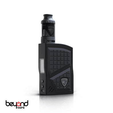 VGOD Pro 200 Watt Kit Black