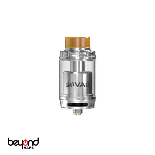 Vandy Vape Govad 24mm RTA