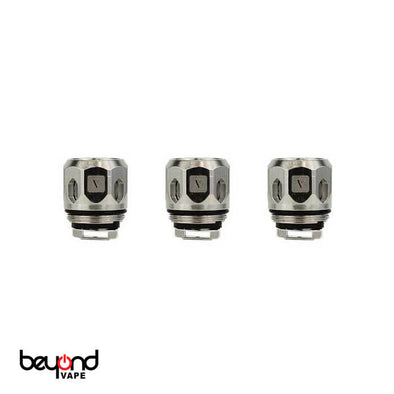 Vaporesso GT1 0.2ohm Coil (3-pack)