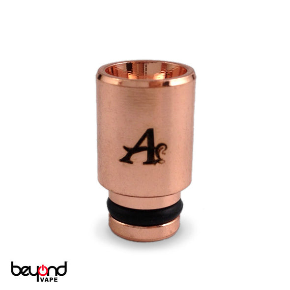 Aria Venturi V2 Copper