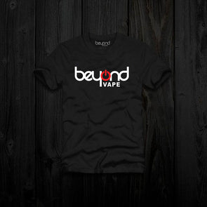Beyond Vape Logo Shirt