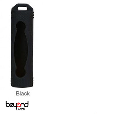 Silicone 20700 Battery Sleeve