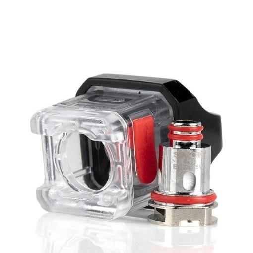Smok RPM Pod & Coil Kit