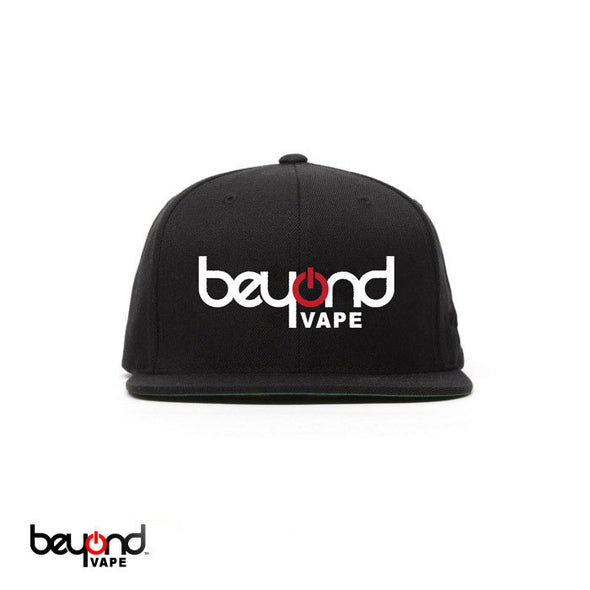 Beyond Vape Hats
