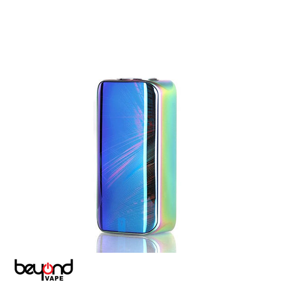 Vaporesso LUXE Nano (Mod Only)