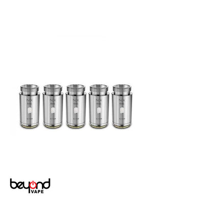Vaporesso NX CCELL 1.0ohm Coil (5-pack)