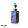 Voopoo Drag Mini Kit